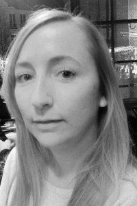 julie corfmat psychologue paris 12