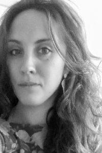 marie desvaux psychologue hypnotherapeute marseille